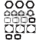 Pochette de joints haut moteur Kawasaki Ultra 150/ STX-R