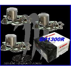 SBT -PROX. Kit Plunger Premium, Yamaha, 1300 R 66V ( cote +0.50mm )