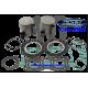 Racing plunger kit Platinum