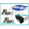 SBT-PROX. Kit Pistons Platinum, Yamaha 701 61X, Cote+0.5mm