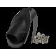 Side Exhaust Outlet - Separate, Blaster 1 . Super-Jet