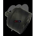 Silent engine block Exhaust ,Blaster II, GP-760 ,GP1200, GP1200R