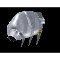 BLOWSION. Boite à eau TNT Super jet 701 (1996-2014 )