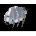 BLOWSION. Water box TNT Superjet 701 (1996-2014)