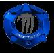 Exhaust Nozzle , Super-Jet (BLUE )