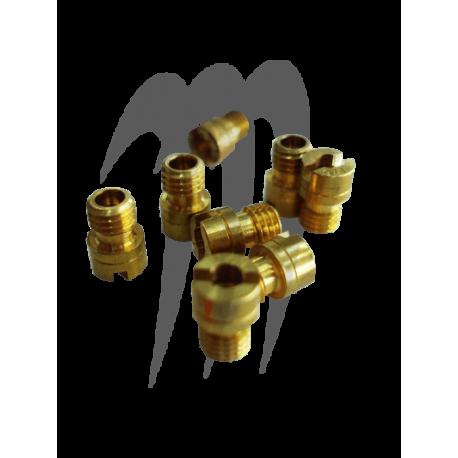 Gicleur de Haut Régime 38/40/46/48/50mm ( 200 )