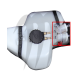 FUEL FILTERS & OIL FILTERS