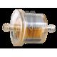 Petrol filter Transparent (80 microns)