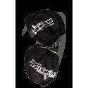 Chaussette de filtre tornado series 2.5'' avec logo Blowsion