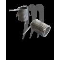 Ressort de rappel de volet pour carburateur Mikuni 38/ 44/ 46/ 48/ 50mm