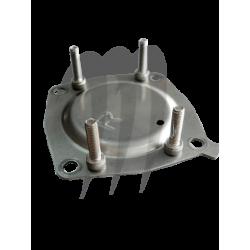 Membrane de couverture Mikuni 38/ 40i/ 44/ 46/ 48/ 50mm (cover + 4 BTR)