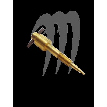 high speed screw, Super jet, Blaster