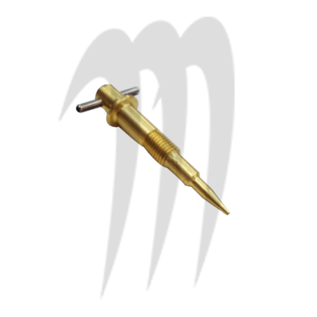 Low screw regime, 800-SXR . 800-X2