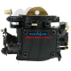 Carburetor arrière 40mm -I-SERIE