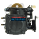 Carburetor 40mm-I-SERIE