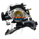 Carburateurs 40MM-I-SERIE Seadoo GTi/ GSi/ GTS/ GS 720cc