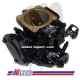 Carburateur 44mm Yamaha Super-Jet/Blaster I/ Wave Blaster 650/ 700cc