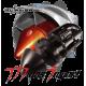 Kit Super Pump Cone  , SUPER-JET 701 / W.BLASTER 701