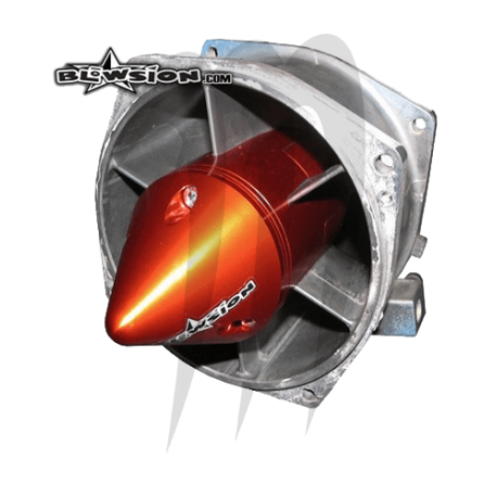 Thrust Force Pump Core - Hub Kit, Super-Jet ( 1991-2011)