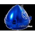 Cone Freestyle, billet for Mag-Pump, Solas 12V 144mm ( orange ).