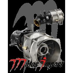 Kit Magnum Pump 144mm 12V S-Jet / Blaster 1996-2016