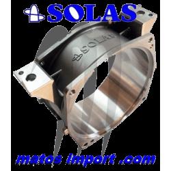 Corp de turbine Super Jet/GP1200/XL800/XLT 800/XL1200/ XLT 1200/SUV 1200/FX140/FX Cruiser/GP 1300 Solas