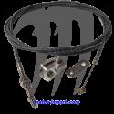 Pump Tilt System , Yamaha Super-Jet 30-35 degrés d'inclinaison ( kit complet)