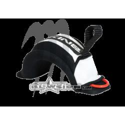 X-Large Sangle de pieds Super-Jet (Réglables) DAKINE