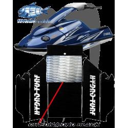 Kit Mat -Free-style, (Cut-Diamond black- white), Super-Jet 1996-2012 (for hold Digger)