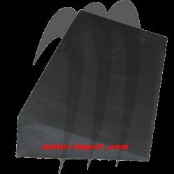 "HYDRO-TURF. Kick Tail 2"" (Épaisseur 5cm)"