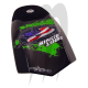 Handle Pole Shockpad, Super Jet et FX1