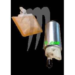 Pompe à essence Ultra-250X/ 260X/ultra 300/15F