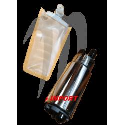PRO-MOTORS. Kit Réparation Pompe à Essence S-doo GTI/GTX/RXP/RXT.