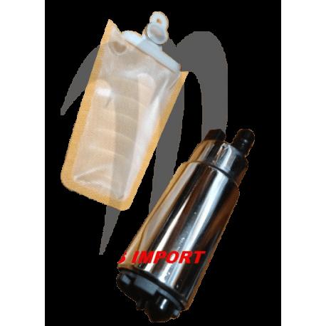 PRO-MOTORS. Kit Réparation de Pompe à Essence, Seadoo GTI. GTX. RXP. RXT. BRP