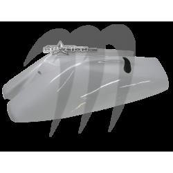 Capot composite carbone JK Freestyle Yamaha Super Jet