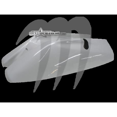 Carbone Hood Kit ,  Joe-Kenney Free-Style Super-Jet ( 1996-2011)