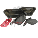 Kit Holds AB System Réglable , Yamaha SUPER-JET 701 (1993-2011 )