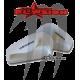 Holds kir, Freestyle Digger ,Super-jet (1990-2012)