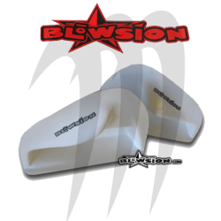 BLOWSION. Kit Cales Freestyle Digger Super Jet/ SX-750/ SXI/ SXR-800