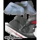 Holds kit, Freestyle Kicker, Super-jet (1990-2012)