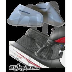 Kit cales Freestyle Kickers Super Jet/ SX-750/ SXI/ SXR-800