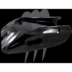 BLOWSION. Raptor Freestyle Hood Kit SXR-800 RACING