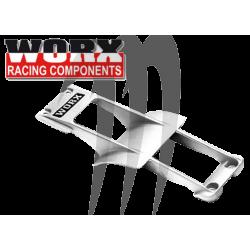 WORX. Ecope Yamaha Super-Jet (94-07) Blaster 1&2