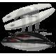 Tubbie 1 Sponsons, Super-Jet ( 1990-2012 ), gelcoat white