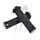 Grips Xtreme 130mm (black )