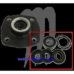 Kit roulements passe coque Kawasaki ZXI /STS /SS XI /STX /SXI Pro /Ultra 150 /Ultra 130 /1200 STX /STX /STX-R /STX-12F /STX-15F
