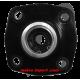 Passe coque Kawasaki STX /SXI Pro /900 ZXI /1100 ZXI /1100 STX /Ultra 130 /Ultra 150 /STX-R /STX-12F /1200 STX /STX-15F