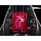 Arms spacer, Free-style ( yamaha et kawasaki )