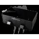 Battery Box - Aluminium (REPLACEMENT)