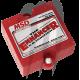 Boîtier CDI MSD Yamaha FX-1/ Super Jet/ Blaster